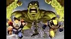 hulk-vs-thor-hulk-vs-wolverine.jpg