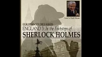 in-the-footsteps-of-sherlock-holmes.jpg