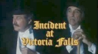 incident-at-victoria-falls.jpg