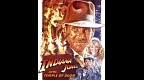 indiana-jones-and-the-temple-of-doom.jpg
