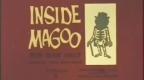 inside-magoo.jpg