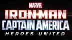 iron-man-and-captain-america-heroes-united.jpg