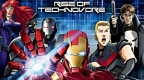 iron-man-rise-of-the-technovore.jpg
