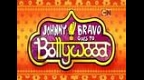 johnny-bravo-goes-to-bollywood.jpg