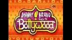 johnny-bravo-goes-to-bollywood.jpg