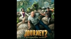 journey-2-the-mysterious-island.jpg