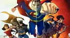 justice-league-crisis-on-two-earths.jpg