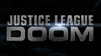 justice-league-doom.jpg