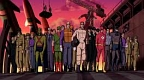 justice-league-the-new-frontier.jpg