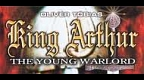 king-arthur-the-young-warlord.jpg