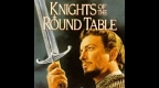 knights-of-the-round-table.jpg