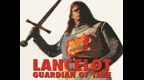 lancelot-guardian-of-time.jpg