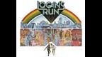 logan-s-run.jpg