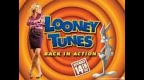 looney-tunes-back-in-action.jpg