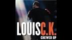 louis-ck-chewed-up.jpg