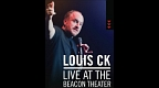 louis-ck-live-at-the-beacon-theater.jpg