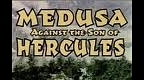 medusa-against-the-son-of-hercules.jpg