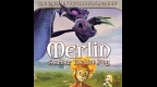 merlin-and-arthur-the-lion-king.jpg