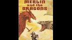 merlin-and-the-dragons.jpg
