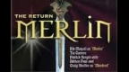 merlin-the-return.jpg