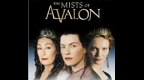 mists-of-avalon.jpg