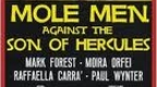 mole-men-against-the-son-of-hercules.jpg