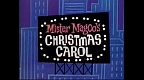 mr-magoo-s-christmas-carol.jpg