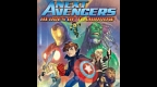 next-avengers-heroes-of-tomorrow.jpg
