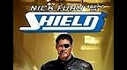 nick-fury-agent-of-s-h-i-e-l-d.jpg