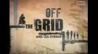 off-the-grid.jpg