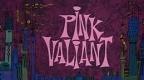 pink-valiant.jpg