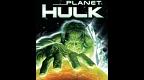 planet-hulk.jpg