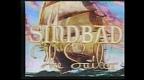 popeye-the-sailor-meets-sindbad-the-sailor.jpg