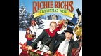 richie-rich-s-christmas-wish.jpg