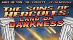 rifftrax-son-of-hercules-land-of-darkness.jpg