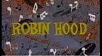 robin-hood-1960.jpg