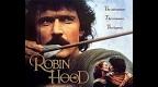 robin-hood-1991.jpg