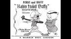robin-hood-daffy.jpg