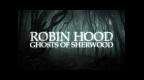 robin-hood-ghosts-of-sherwood.jpg