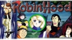 robin-hood-no-daiboken.jpg