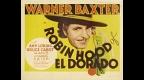 robin-hood-of-el-dorado.jpg