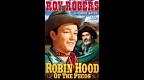robin-hood-of-the-pecos.jpg