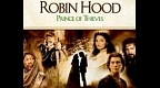 robin-hood-prince-of-thieves.jpg
