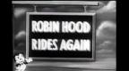 robin-hood-rides-again.jpg