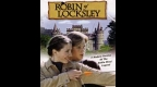 robin-of-locksley.jpg
