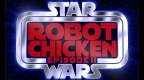 robot-chicken-star-wars-episode-ii.jpg