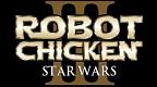 robot-chicken-star-wars-episode-iii.jpg