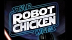 robot-chicken-star-wars.jpg