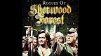 rogues-of-sherwood-forest.jpg