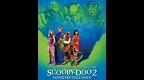 scooby-doo-2-monsters-unleashed.jpg